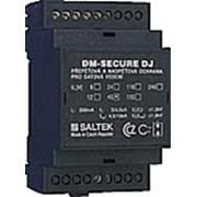 Устройства защиты сигнальных линий DM-xx SECURE фото