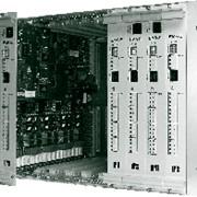 EMX - универсальная система уплотнения абонентских линий и Ethernet фото