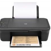МФУ HP DeskJet 1050 фото