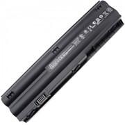 Аккумулятор для ноутбука HP Mini 210-3000 фото
