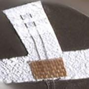 Приборы тензометрические, тензометры фото