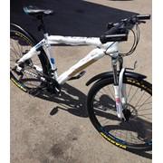 Велосипеды FREESKY фото