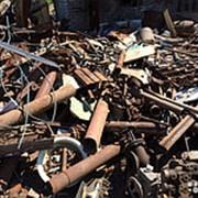 Цены на аффинированные металлы фото
