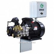 Аппарат высокого давления PWI 25/15 W Standard,настенный фото