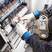 Услуги по ремонту электричества в Костанае фото