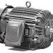 Выполним услуги по утилизации б/у электромотора фото