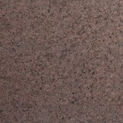 Гранит Сорт Tropic Brown (Китай) фото