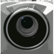 Аренда проектора, экрана, флипчарта, презентера фото
