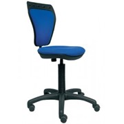 Кресла для персонала Orlando r steel epron 2 фото