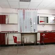Кухня Этна фото