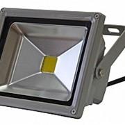 Прожектор светодиодный СДО-20-36 (36 В, 20 Вт.) фото