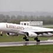 Обслуживание сервисное самолетов фото