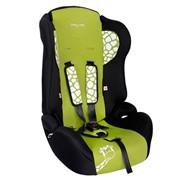 Автокресло Baby Care BC-513 Жирафик 5 фото
