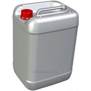 Антискалант для систем водоподготовки фото
