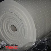 Латекс в рулоне Latex 4 см (40мм) фото