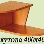 Школьная мебель Аудиторная мебель Мебель для аудиторий учебных заведений фото