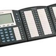Модуль расширения Grandstream GXP2020 EXT, IP-телефоны фото