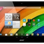 Планшет Acer Iconia A3-A10-81251G03n 10.1 фото