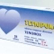 Тенорокс 50 фото