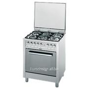 Плита кухонная CP77SP2 /HA S фото