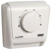 Терморегулятор механический Klima фото