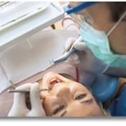 Современная стоматология фото