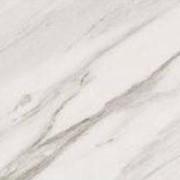 Восстановление мрамора и гранита фото