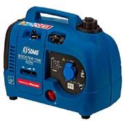 Бензиновый генератор 1 кВт SDMO BOOSTER 1000 фото