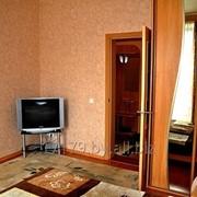 Аренда двухкомнатной квартиры в Минске посуточно фото
