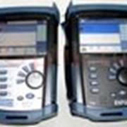Рефлектометры Оптические EXFO фото