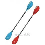 PALM Colt - детское весло для прогулочного и туристического каякинга фото