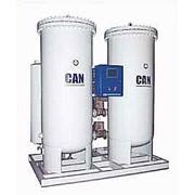 Генератор кислорода серии CAPO фото