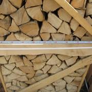Klin/AD/Fresh Ash Firewoods фото
