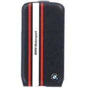 Чехлы для мобильных телефонов BMW (BMFLS4SN) фото