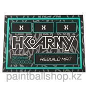 Техмат Rebuild от HKarmy фото