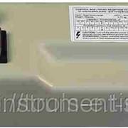 Пуско защитное устройство для скваженных насосов ПЗУ для погружных электронасосов 30х6 (без кабеля и вилки) фото