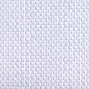 Стеклообои Рогожка средняя Bautex 110г /м2 фото