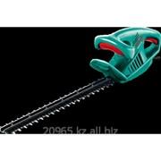 Кусторез Bosch AHS 50-16 (0600847B00) фото