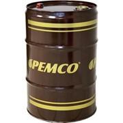 Масло Трансмиссионное PEMCO iPoid 589 208 л. фото
