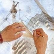 Градостроительные условия и ограничения фото