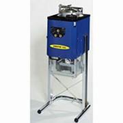 Аппарат для регенерации растворителя DRESTER 120/DRX-120-A фото