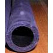 Шланги армированные (РВД, РТИ) фото