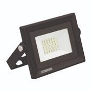 Прожектор светодиодный PARS-20 20W 6400K фото