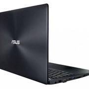 Ноутбук Asus Notebook F553MA фото