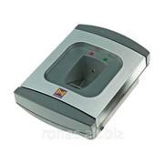 Детектор отпечатков пальцев FL 12 / FL 100 фото