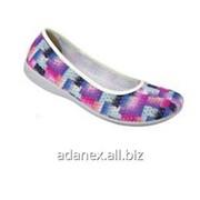 Тапочки женские Adanex SAP2 Sara 20687 фото