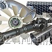 Диафрагма ПГУ ПАЗ Тип 24 модель 100-3519250 фото