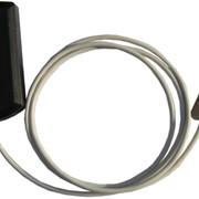 Считыватель магнитных карт PR-01 USB фото