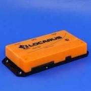 Автомобильный трекер GPS/ГЛОНАСС/GSM фото