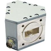 Переключатели волноводные с электронным управлением фото